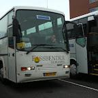 Daf Smit van Fassbender bus 15