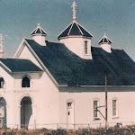 Belkofski Church.jpg