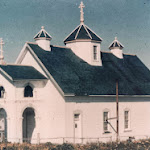 Belkofski Church.jpg