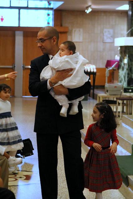 Baptism Feb 2016 - IMG_8206.JPG
