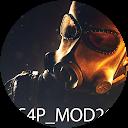 AS4P_ MOD266