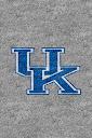 Kentucky%252520Wildcats%252520Grey.jpg