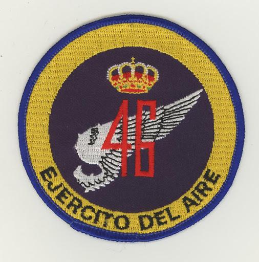 SpanishAF ALA 46 v3.JPG