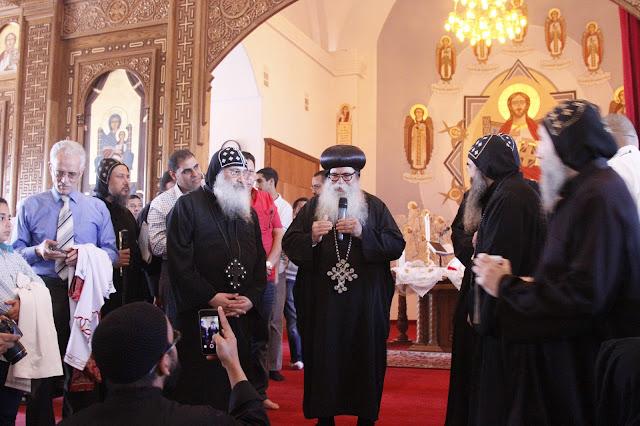 Consecration of Fr. Isaac & Fr. John Paul (monks) @ St Anthony Monastery - _MG_0563.JPG