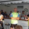 Fotoalbum - Prijsuitreiking Clubcompetitie 2016