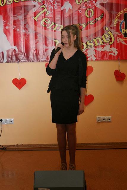 Konkurs Obcojęzycznej Piosenki Popularnej o Tematyce Miłosnej - DSC07471_1.JPG