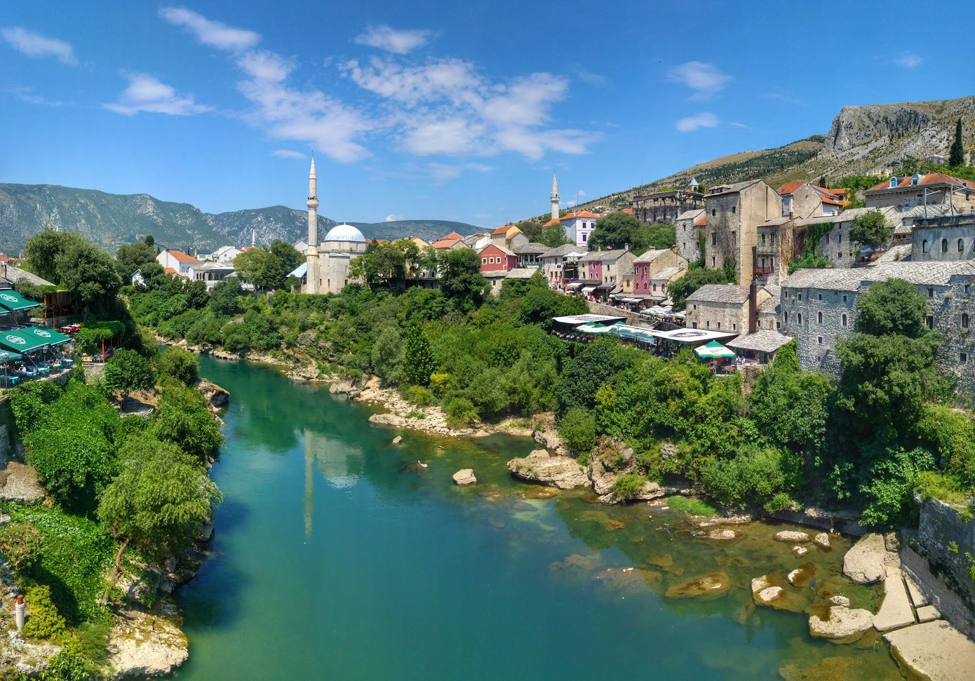 Mostar-4.jpeg