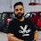 Suraj kumar's profile photo