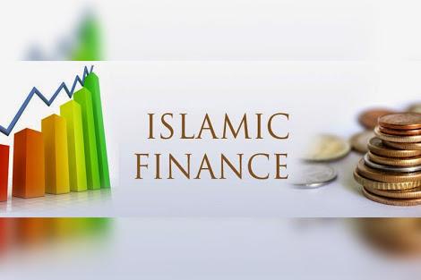 Haramkah Bank Konvensional, Halal Kah Bank Syariah ?