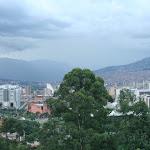 southamerica-2-066.jpg
