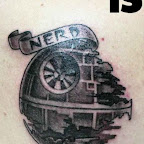 Star_Wars_Tattoos_52.jpg