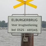 Zomerkamp Wilde Vaart 2008 - Friesland - CIMG0720.JPG