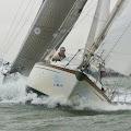 onrust Antwerpenrace.jpg
