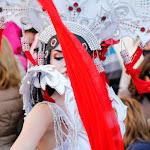 CarnavaldeNavalmoral2015_186.jpg