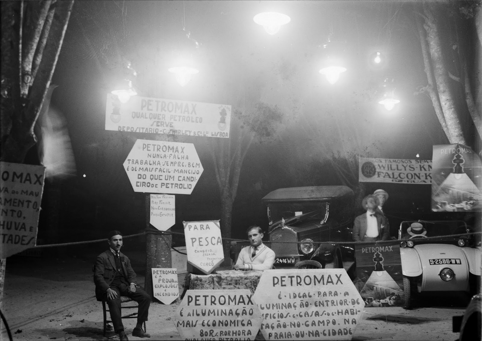 [Petromax+%28Caldas+1927%29%5B1%5D]