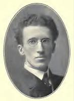 Bregenzer, Otto Pastor