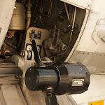 23.08.12 Eesti Lennundusmuuseumi eksponaadid 2012 - AS20120823LENNUK_094V.JPG