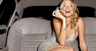 Jodie Kidd  Net Worth, Income, Salary, Earnings, Biography, How much money make?