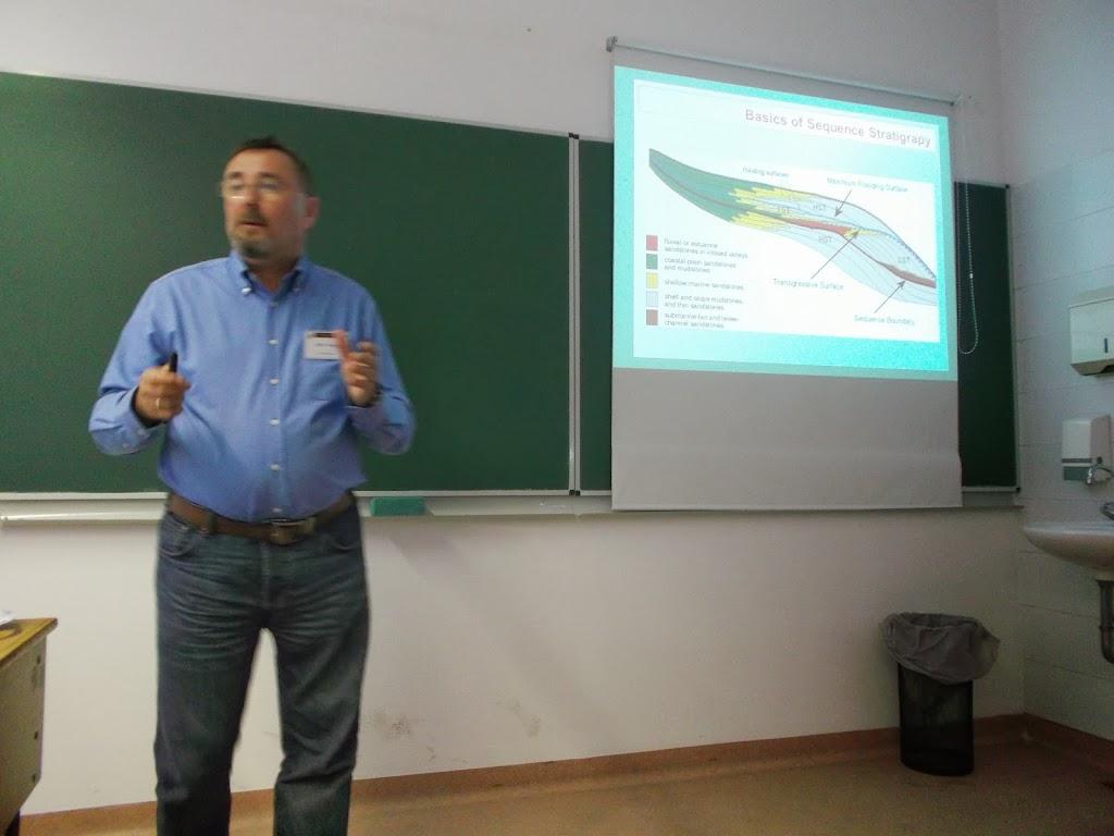 AAPG Budapest Education Days 2013 - DSCF1261.JPG