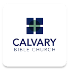 Calvary Bible Church Ann Arbor icon
