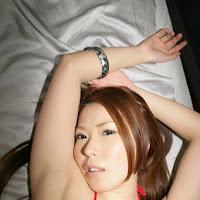 [DGC] 2008.03 - No.555 - Kaori Hiyama (桧山かおり) 016.jpg