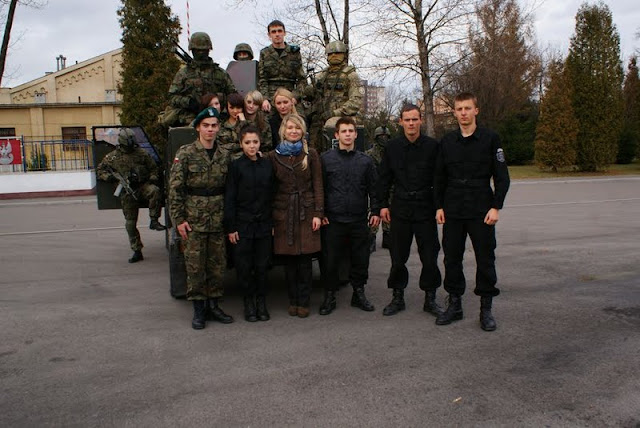 Konkurs Wojska Górskie Wczoraj i dziś - DSC01820_1.JPG