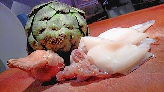 Calamari-Artichokes-00