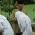 """MAN Surabaya Berbenah: """"Ahlan Wa Sahlan"""" Kamad Baru, Semoga MAN semakin Maju"""
