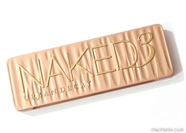 Naked3UrbanDecay6