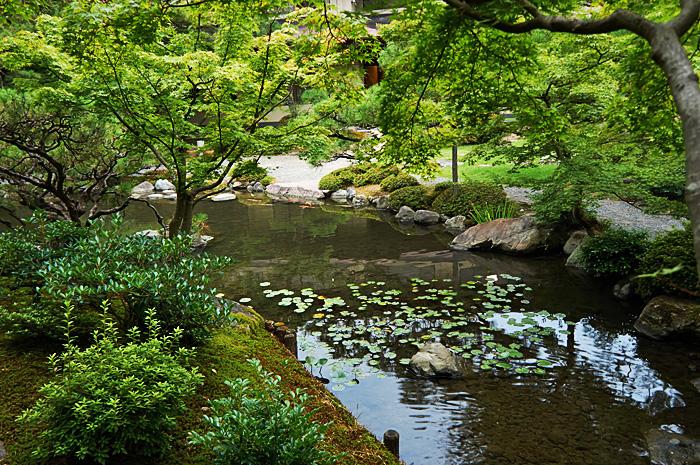 KyotoKonchiIn20.jpg