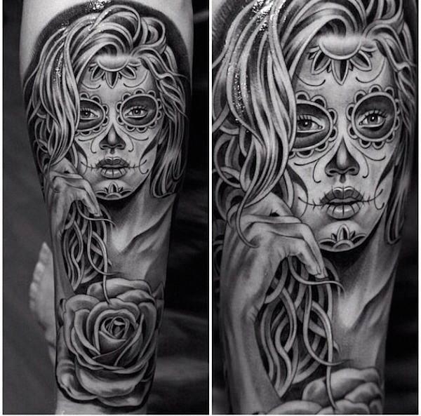 tambm_jun_cha_dia_dos_mortos_tatuagem