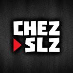 CHEZ SLZ