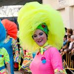 CarnavaldeNavalmoral2015_122.jpg
