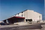 h12.8小倉国際物流センター