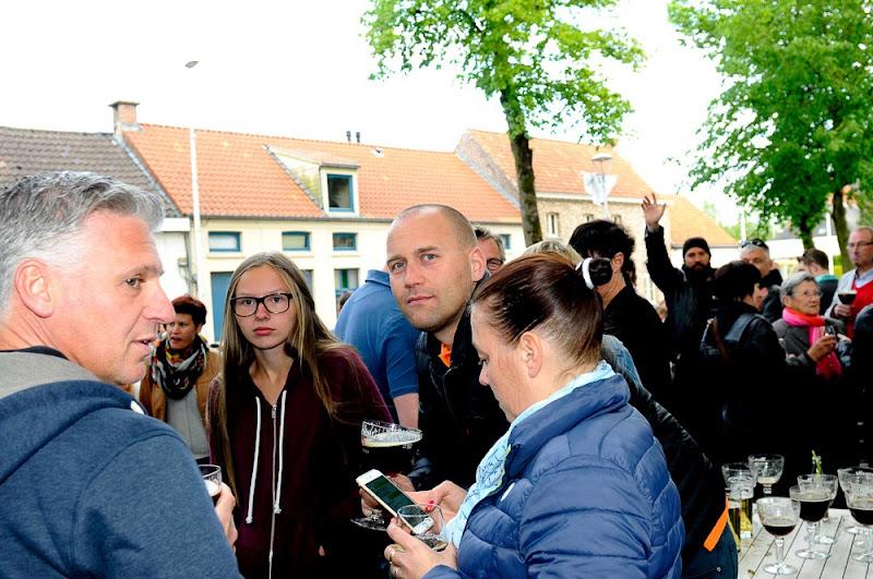 Kust- en Ambachtenmarkt 2015 _DSC0693-001.jpg