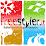 Freestyler.it's profile photo