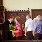Buza Zsolt lelkipásztor köszöntése 30.születésnapja alkalmából_2013