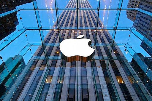أعلى 10 علامات تجارية قيمة في العالم