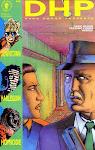 Dark Horse Presents 049 (1991).jpg