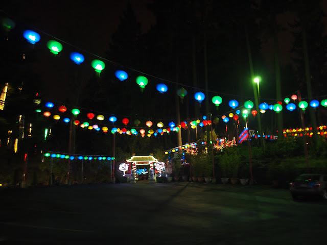 2013 Đêm Giao Thừa Quý Tỵ - 186.JPG
