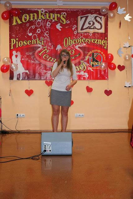 Konkurs Obcojęzycznej Piosenki Popularnej o Tematyce Miłosnej - DSC07579_1.JPG