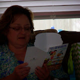 Mothers Day 2014 - 116_1938.JPG