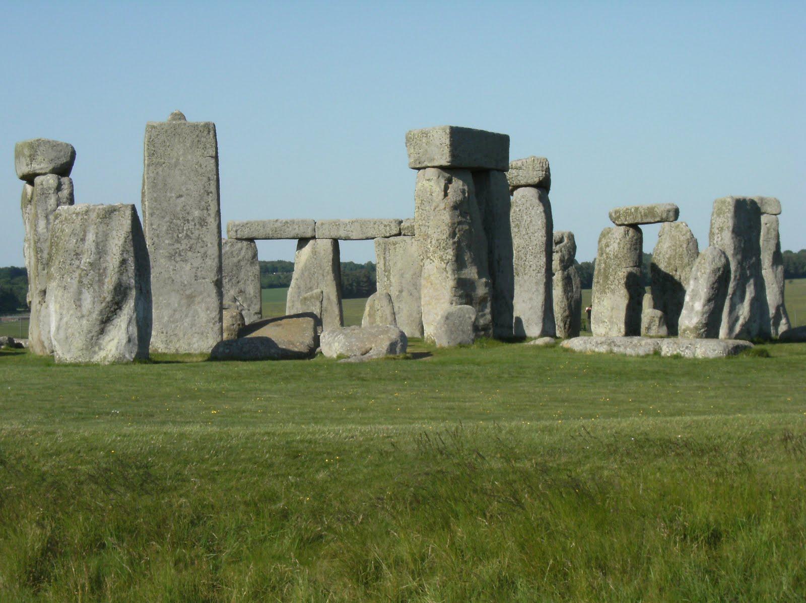 DSCF0884 Stonehenge