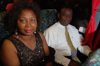 savannah bus trip (102).jpg