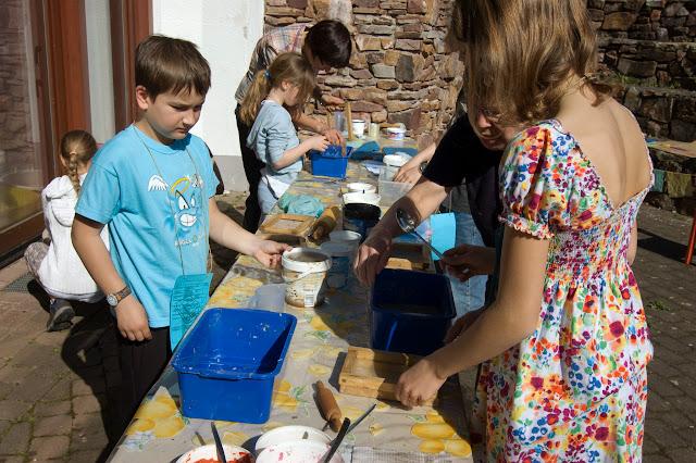 Kinder Bibeltag 2011 - image051.jpg