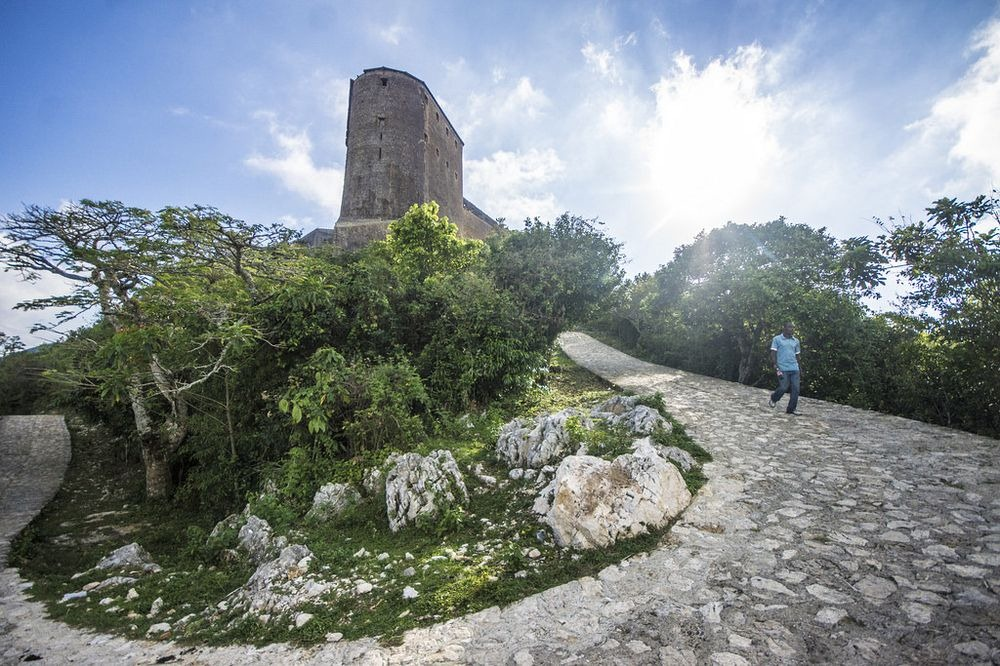 citadelle-laferriere-7
