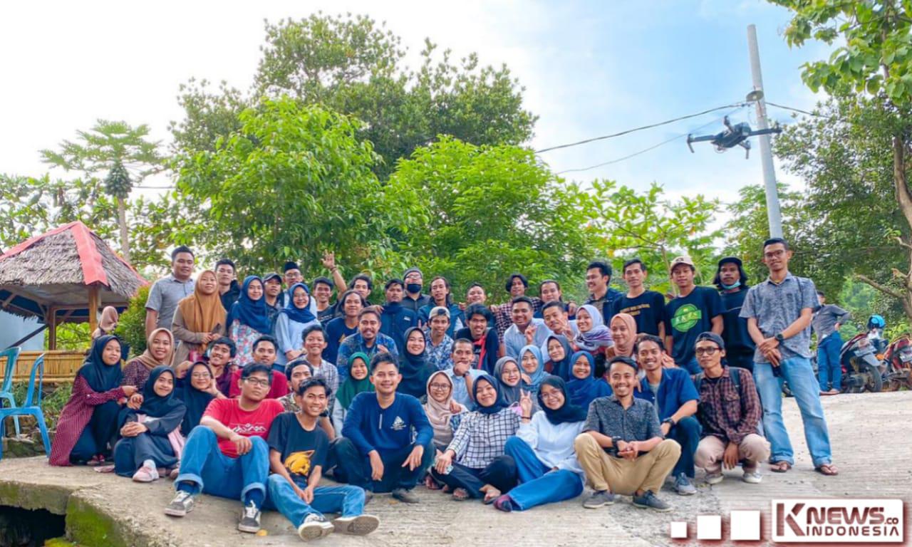 HMI Cabang Gowa Raya Sukses Gelar Intermediate Training : 33 Peserta Dinyatakan Lulus