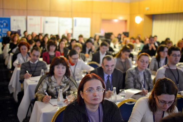 TaxEU Forum 2014 215