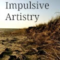 Impulsive Artistry