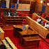 Kilifi county MCA disappears with his neighbour's wife